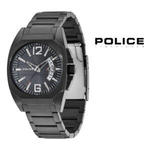 Relógio Police® P12897JSB/02M | 10 ATM