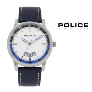 Relógio Police® PL15288JS/01 | 5 ATM