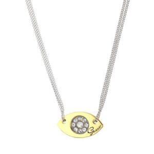 Colar Guess® UBN11303 | 45-50 cm