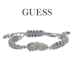 Guess® Bracelet UBB21339 | 20 cm