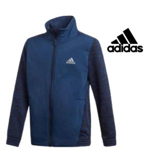 Adidas® Casaco Hybrid Junior