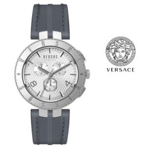 Relógio Versace® S76070017 - PORTES GRÁTIS