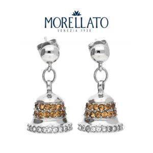 Brincos Morellato® STI15
