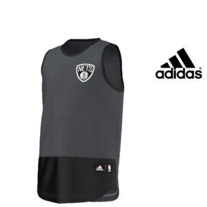 Adidas® Caveada Brooklyn Nets NBA Junior