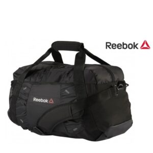 Reebok® Saco de Desporto One Series 30L