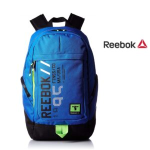 Reebok® Mochila Motion Active