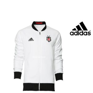 Adidas® Casaco Besiktas Oficial BJK 16 | Tamanho XXXL