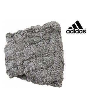 Adidas® Gola W Loop Grey