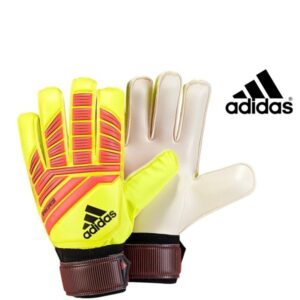 Adidas® Luvas Guarda-Redes Predator Training