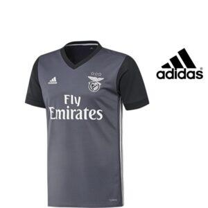 Adidas® Camisola Oficial Benfica Alternativa | Tecnologia Climacool®