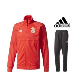 Adidas® Official Benfica Tracksuit