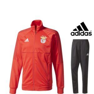Adidas® Fato de Treino Benfica Oficial