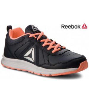 Reebok® Sapatilhas Almotio 4.0 Cool Navy