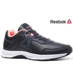 Reebok® Sapatilhas Express Runner Black - Tamanho 36