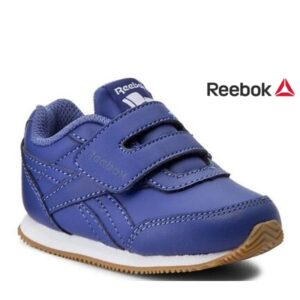 Reebok® Sapatilhas Royal Classic Jogger 2
