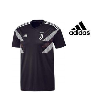 Adidas® T-Shirt de Treino Oficial Juventus | Tecnologia Climalite