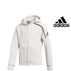 Adidas® Casaco Yb Zne Hd 2.0 Junior