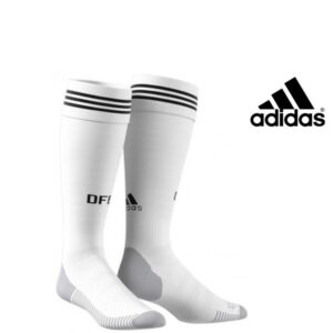 Adidas® Meias Seleção Alemanha  | Tecnologia Climacool®