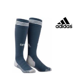 Adidas® Meias Seleção Alemanha Blue | Tecnologia Climacool®