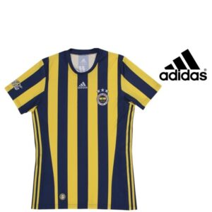 Adidas® Camisola Junior Fenerbahce Oficial FB 16