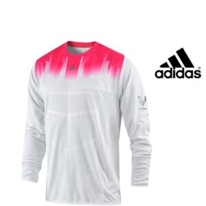 Adidas® Camisola F50 Messi Training White