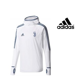 Adidas® Camisola Juventus Oficial | Tecnologia ClimaWarm®