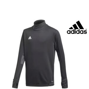Adidas® Camisola Tiro 17 Training | Tecnologia Climacool®