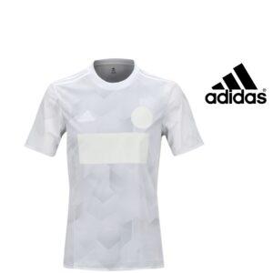 Adidas® T-Shirt Performance Tango Cage | Tecnologia Climalite®