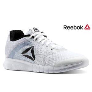 Reebok® Sapatilhas Instalite Run
