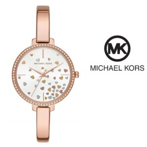 Watch Michael Kors® MK3978