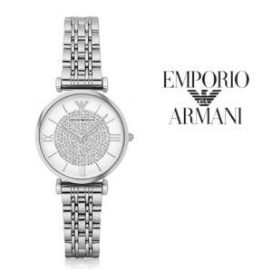Relógio Emporio Armani® AR1925 - PORTES GRÁTIS