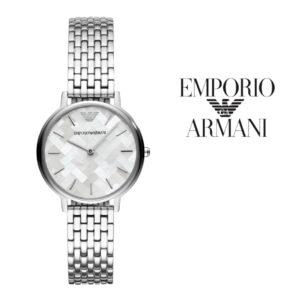 Relógio Emporio Armani® AR11112 - PORTES GRÁTIS