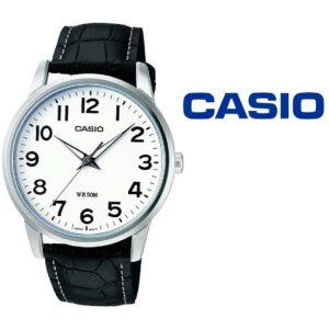 Relógio Casio® MTP-1303PL-7B