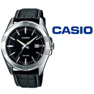 Relógio Casio® MTP-1308PL-1A