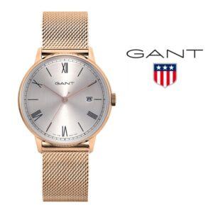 Relógio Gant® GT078003 - PORTES GRÁTIS