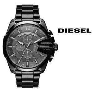 Relógio Diesel® Mega Chief | DZ4355