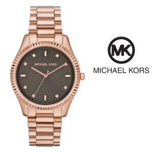 Watch Michael Kors® MK3227