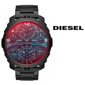 Relógio Diesel® Machinus | DZ7362