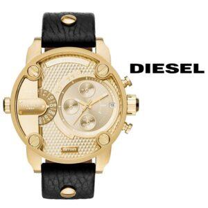 Relógio Diesel® Little Daddy | DZ7363