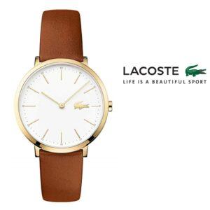 Relógio Lacoste® 2000947 - PORTES GRÁTIS
