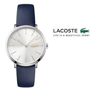 Relógio Lacoste® 2000986