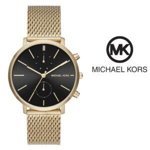 Watch Michael Kors® MK8503