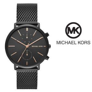 Watch Michael Kors® MK8504