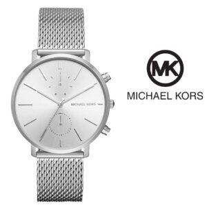 Watch Michael Kors® MK8541