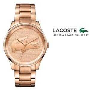Relógio Lacoste® 2001015 - PORTES GRÁTIS
