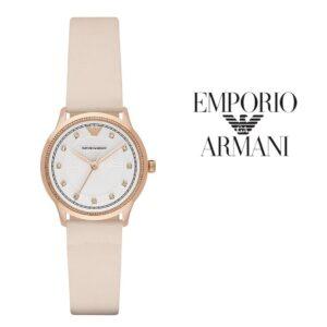 Relógio Emporio Armani® AR1913 - PORTES GRÁTIS