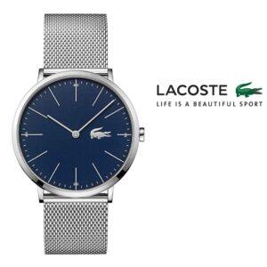 Relógio Lacoste® 2010900 - PORTES GRÁTIS