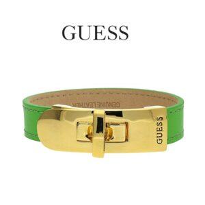 Guess® Bracelet UBB21318-S