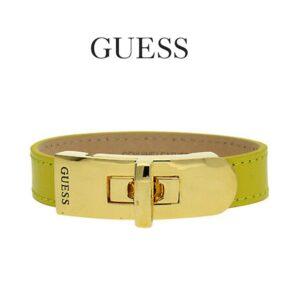Guess® Pulseira UBB21319-L