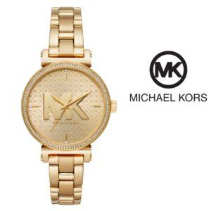 Watch Michael Kors® MK4334
